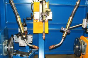weld systems