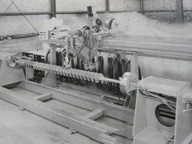 cladding system