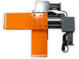 Bancroft Slides