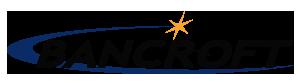 http://bancrofteng.com/wp-content/uploads/2017/03/bancroft-1.png