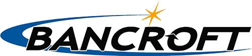 Bancroft Engineering New Logo