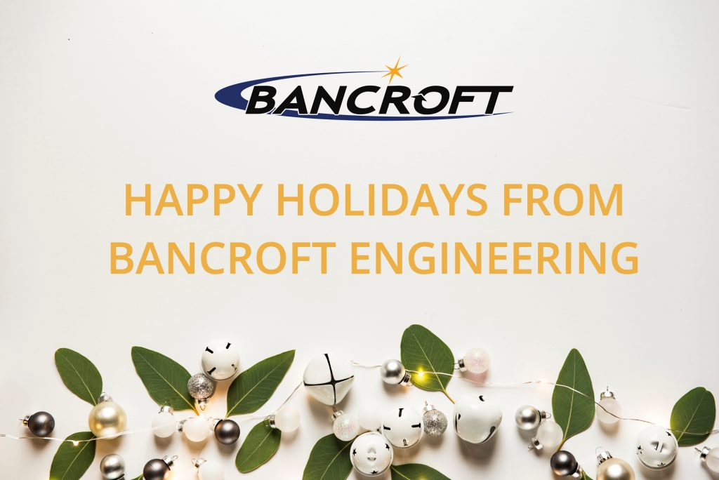 Bancroft Engineering