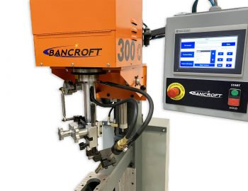 automated-welding-machine