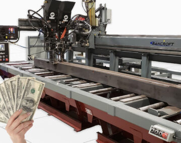 welding machine section 179 tax deduction