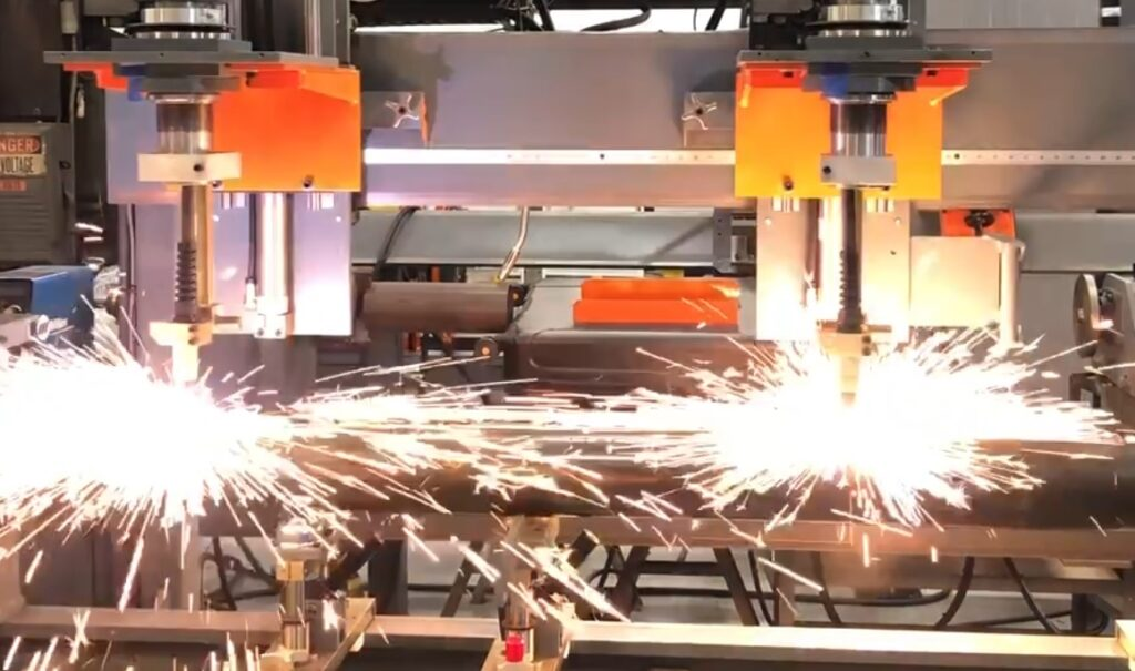 best automation welding systems